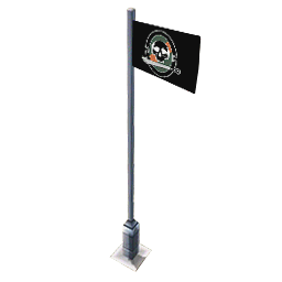 File:Alliance Flag 37 menu icon CoDH.png