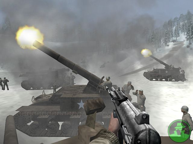 File:CoDFH - Come Out Fighting - M12s firing.jpg