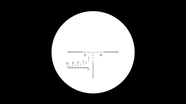 File:Dragunov Scope Reticle MW3.png