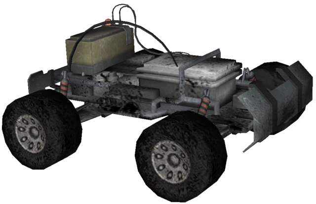 File:RC-XD model Allied BO.png