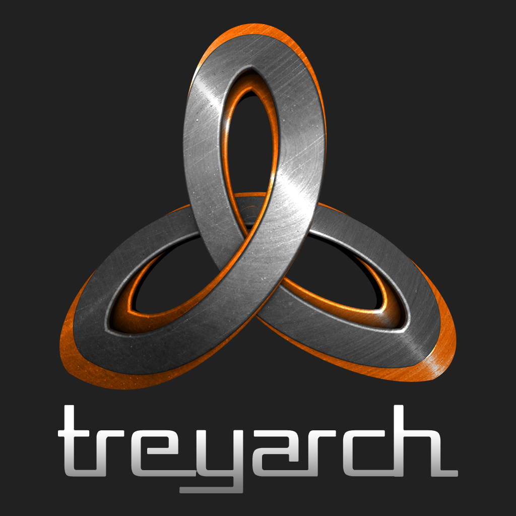 Favorite games lessons tes teach image treyarch logog the call of duty wiki black ops ii biocorpaavc