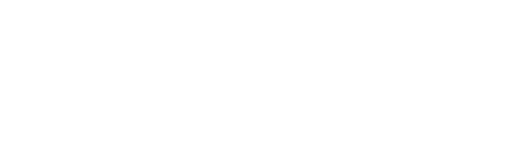 File:Treyarch logo.png