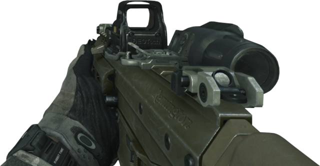 File:ACR 6.8 Hybrid Sight MW3 Off.png