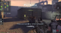 Container MP5K BOD.png