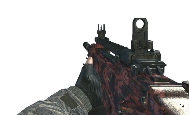 File:MG36 Red MW3.png