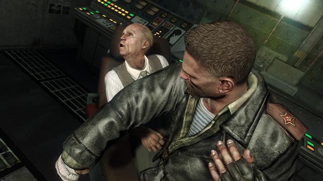 File:Reznov punching Steiner BO.png