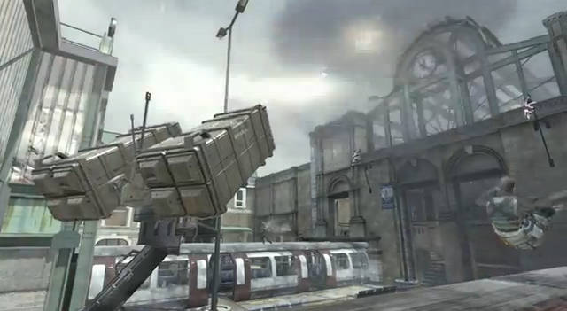 File:SAM Turret MW3.png