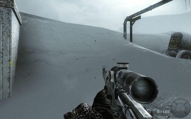 File:Scoped Mosin Nagant Black Ops.jpg