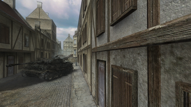 File:Wallendar street right CoD2.png