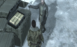 File:Zakhaev trading gold bars for dealer's nukes One Shot One Kill CoD4.jpg