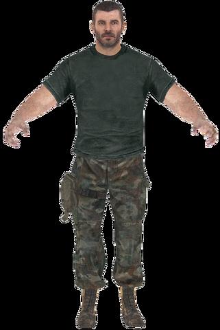 File:Alex Mason casual uniform BOII.png
