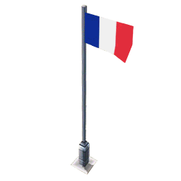 File:Flag 07 France menu icon CoDH.png