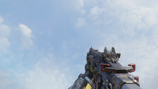 File:ICR-1 Laser Sight first-person BO3.png