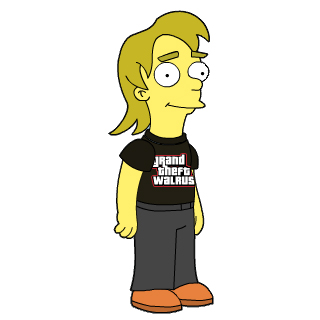 File:K1LLSimpsons.jpg