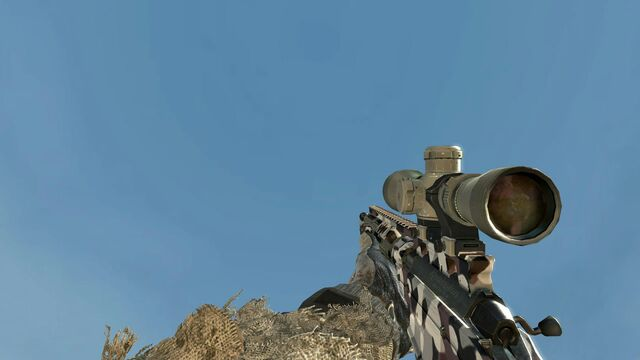 File:MSR Snow MW3.jpg