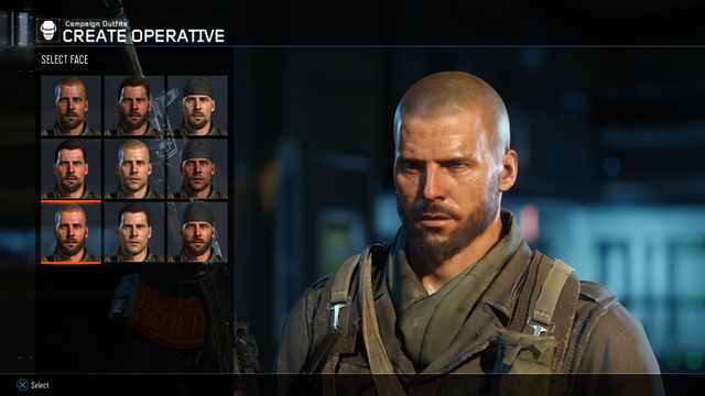 File:Male Face 7 BO3.png