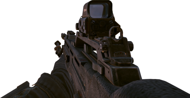 File:QBB LSW EOTech BOII.png