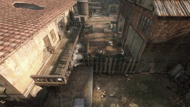 File:AdvancedRookie Crisis player combat.png