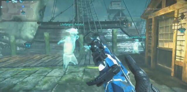 File:CODG Ghostly Crew Mutiny.jpg
