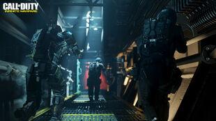 Call of Duty Infinite Warfare Screenshot 3