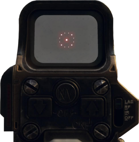 File:EOTech Spray BOII.png