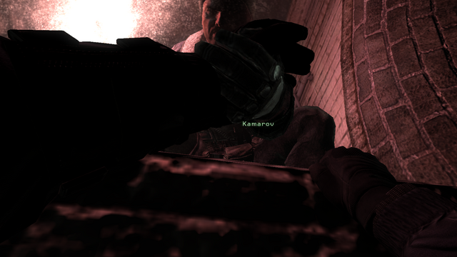 File:Kamarov helping Yuri Eye of the Storm MW3.png
