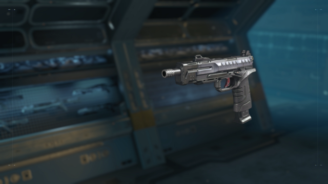File:RK5 Gunsmith model Long Barrel BO3.png