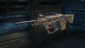 XR-2 Gunsmith Model Flectarn Camouflage BO3.png