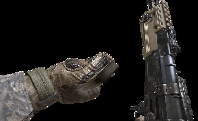 File:AK-47 reloading MW2.png
