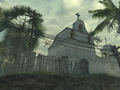 Church Mission MW3.png