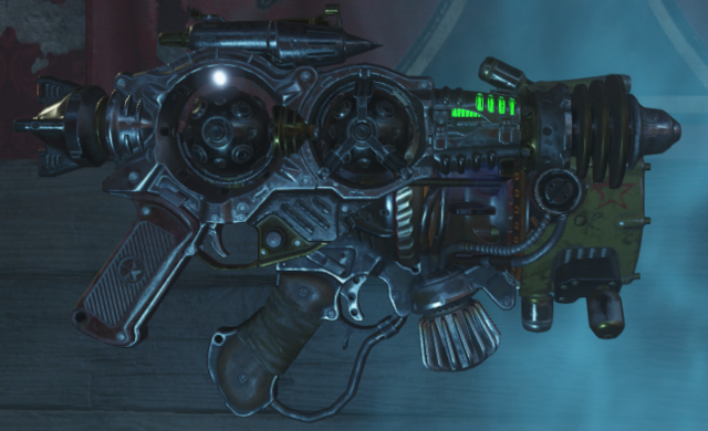 File:GKZ-45 Mk3 third person BO3.png