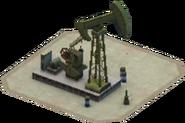 Oil Pumps CoDH