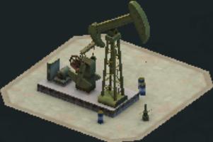 File:Oil Pumps CoDH.png
