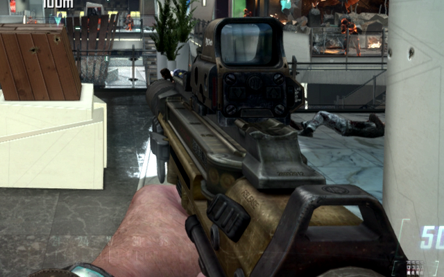 File:PDW-57 EOTech BOII.png