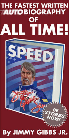 File:Speed.jpg