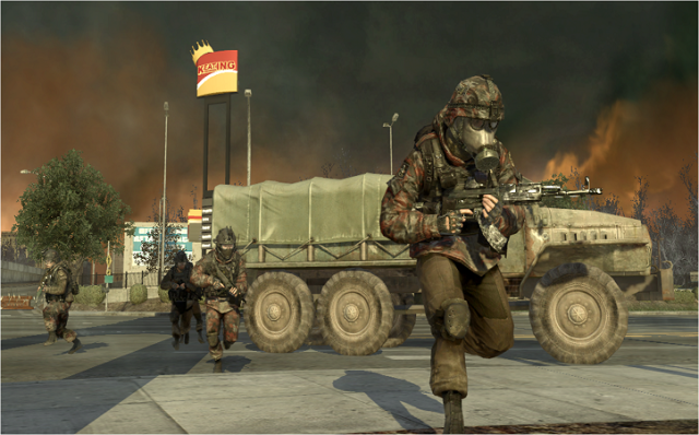 File:Spetsnaz soldiers 2 Wolverines Modern Warfare 2.png