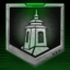 TheManInTheHighTower Trophy Icon MWR
