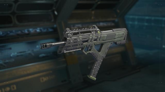 File:Vesper Gunsmith model Extended Mags BO3.png