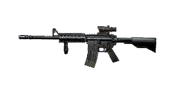 File:Weapon m4carbine acog.png