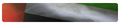 Thumbnail for version as of 23:27, November 17, 2011