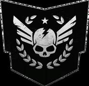 Core Icon MWR