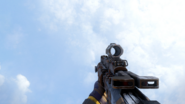 HVK-30 Recon Sight BO3