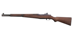 File:M1 Garand menu icon CoD1.png
