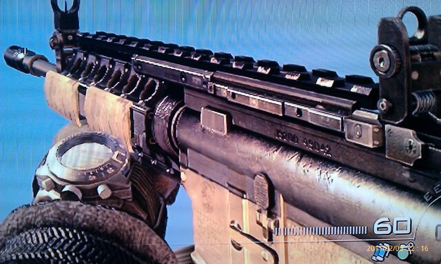 File:M4A1 Multiplayer MW2.jpg
