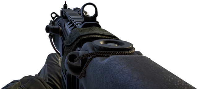 File:MTAR Foregrip BOII.png