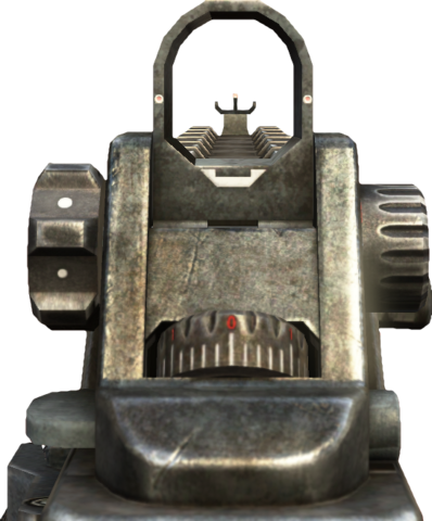 File:QBB LSW Iron Sight BOII.png
