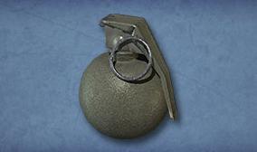 File:Frag Grenade icon CoDO.png
