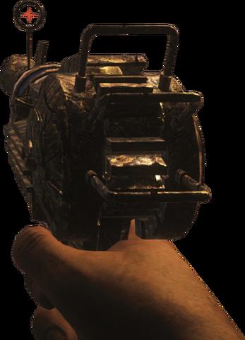 File:Porter's X2 Ray Gun BOII.png