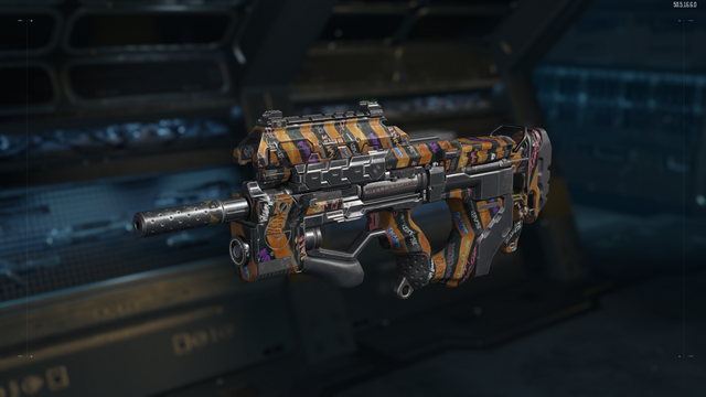 File:Weevil Gunsmith Model WMD Camouflage BO3.png