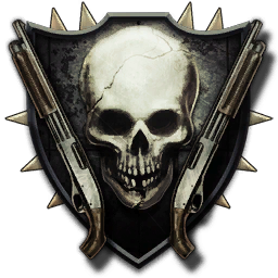 File:Zombie Rank 7 Icon BOII.png
